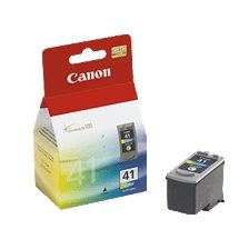 Canon CL-41 color для Pixma MP450/150/170/iP6220D/6210D/2200/1600