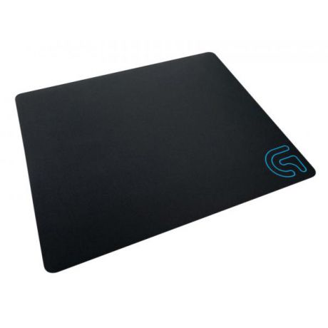 Logitech G440 Hard Gaming Mouse Pad 943-000050