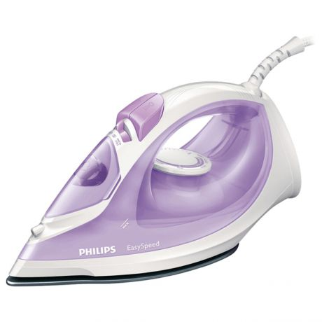 Утюг Philips GC1026/30