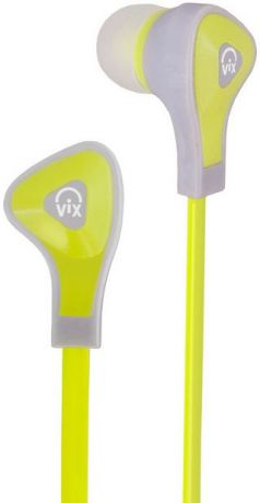 Vixter EH-2770YG Yellow