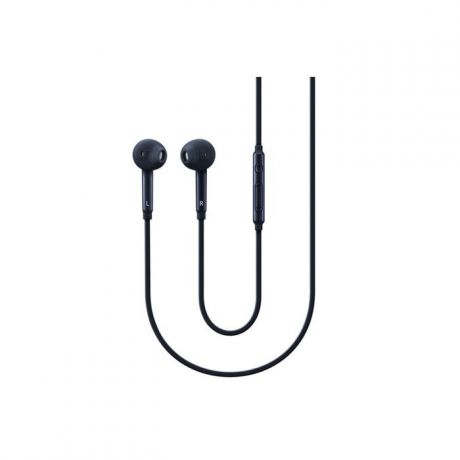 Гарнитура Samsung In-ear-Fit, Black