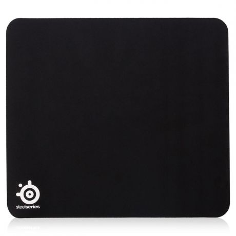 SteelSeries QcK+ 450x400mm