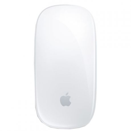 Apple Magic Mouse 2 Bluetooth White