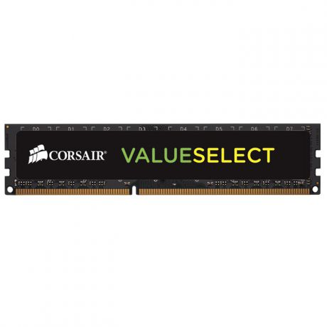 DIMM 4Gb DDR4 PC17000 2133MHz Corsair (CMV4GX4M1A2133C15)