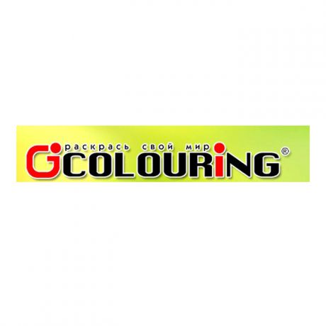 Colouring CG-CF283A для HP LaserJet MFP M125/M127fn/M127fw/M225dn (1500стр)