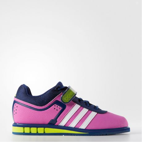 Adidas ADIDAS POWERLIFT.2
