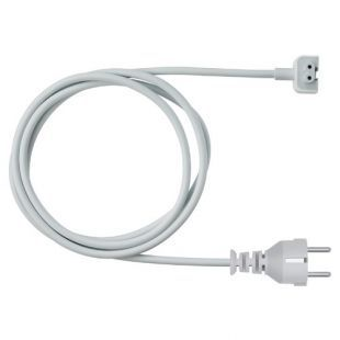 Кабель Apple Adapter Extension Cable MK122Z/A