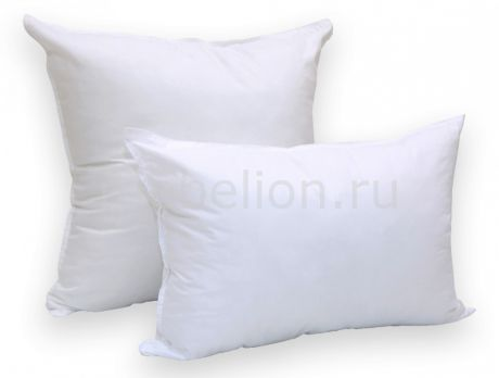 DonSon (50х70 см) White Collection