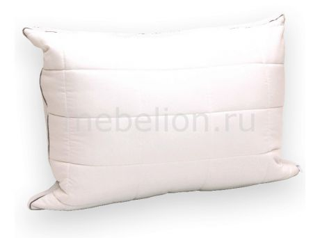DonSon (50х70 см) Sound sleep