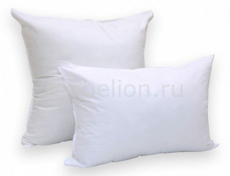 DonSon (70х70 см) White Collection